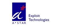 Astar-ET