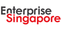 Enterprisesingapore
