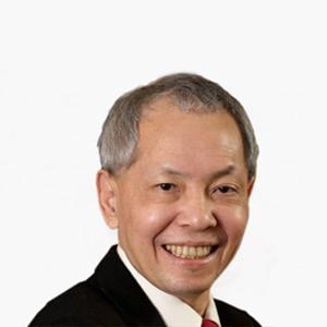 chang yew kong(300x300)