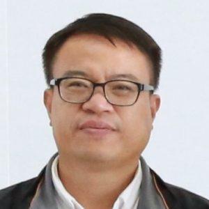 Hou Zujun-300x